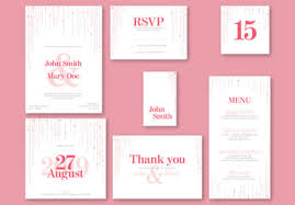 Notecard Stock Graphic Design And Motion Graphic Templates