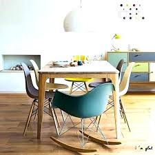 funky dining room furniture. Funky Dining Room Chairs Table Tables  Decorating Ideas Furniture T
