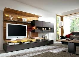modern tv cabinet incredible designs for living room 1 wall 12 rh nhlsimulation com living room tv wall unit designs living room tv unit design