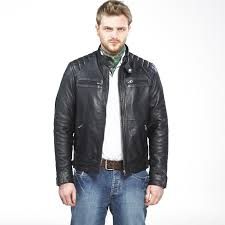 Leather Bikers Jacket Mens | Jackets Review & Mens Quilted Leather Biker in Black | Leather Biker Jackets … Adamdwight.com