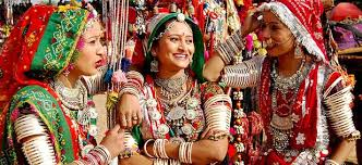 Image result for fair of gujrat images