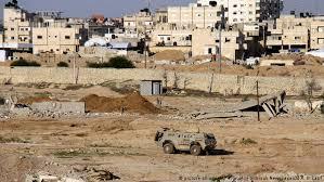 After heavy <b>fighting</b> in Sinai, Egypt′s police hit <b>Brotherhood</b> in ...
