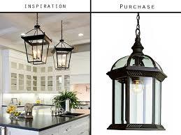 lantern style lighting. Simple Lighting Advertisements Intended Lantern Style Lighting