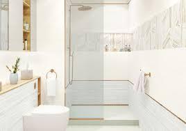 AltaCera - плитка для ванной комнаты. <b>Керамическая</b> плитка для ...