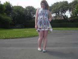 my dorothy perkins dress xxx fashion Pinterest
