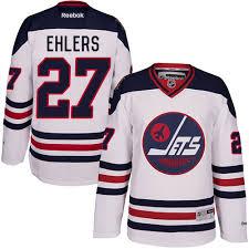 Sale Jets Jerseys Hockey Winnipeg