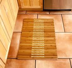 bamboo rugs target also 5x8