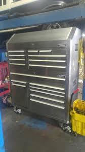 kobalt tool chest n nw refrigerator