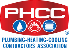pioneer heating and air.  And When You Work With Pioneer Heating U0026 Air Will Be Working Skilled  Helpful And Friendly Faces Who Are Willing To Help In Any Way Intended And Air O