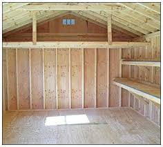 storage shed shelving ideas.  Ideas Tuff Shed Storage Sheds  Shelving Ideas With S