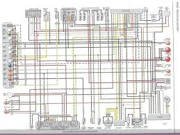 Magnificent 400ex Wiring Diagram Ensign   The Wire   magnox info furthermore  together with car  96 kawasaki zx9r wiring diagram  Ninja Ignition Wiring Diagram together with  further Awesome Klx 650 Wiring Diagram 2002 Adornment   Everything You Need as well 2008 Zx6r Wiring Diagram   Wiring Diagram • furthermore Kawasaki Motorcycle Wiring Diagrams additionally Kawasaki Ninja 250 Wiring Harness   Wiring Diagram • moreover Kawasaki Motorcycle Wiring Diagrams besides Trending Kawasaki Ninja Ignition Wiring Diagram Kawasaki Ninja 300 additionally . on wiring diagrams kawasaki ninja