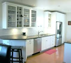 wall cabinets with glass doors kitchen wall cabinets glass doors s unfinished kitchen wall cabinets with wall cabinets with glass doors