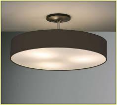 modern ceiling lighting uk. nice flush ceiling lights led uk home modern lighting p