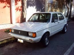 File:VW Caribe Plus Ed Limitada 1987.jpg - Wikimedia Commons