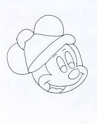 Disegni A Matita Facili Da Fare Disney Disegni Facili Da Disegnare