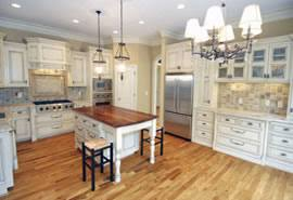 country kitchen lighting. French Country Kitchen Lighting, Fairfield Semi Flush Mount Lighting