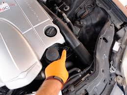 Sorry, no postal, expedited or international shipping. How To Check Add Power Steering Fluid Chrysler Crossfire Youcanic
