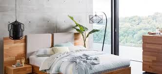 Create Your Dream Bedroom customcreate your dream bedroom harvey norman 7423 by uwakikaiketsu.us