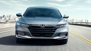 Sedans may no longer be as popular as they once were, but they're still a great choice for a diverse array of buyers. 2020 Honda Accord Price Metro Honda New Jersey
