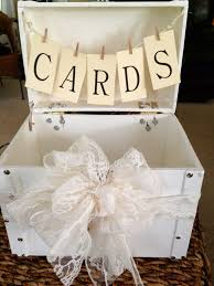 Wedding Gift Table Decorations Sign And Ideas 60 best Wedding Gift Table Decorations images on Pinterest Dinner 4