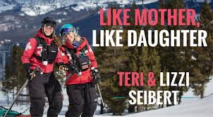 like mother like daughter vail valley