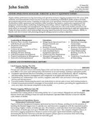 operations manager cv click here to download this operations manager resume template