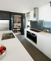 Renovation Budgets How To Spend Your Kitchen Renovation Budget