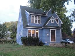 menards exterior house paint. menards janesville wi with traditional spaces and carpentry repairs color consulting deck staining exterior house painting paint s