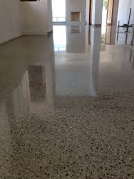 great polished cement floor discover concrete polishing lo angele advertisement cost pro and con diy in home basement philippine image south africa