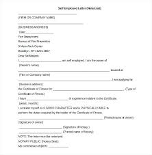 Notarized Letter Of Guardianship Notarized Letter Templates Doc Free Premium Templates Sample