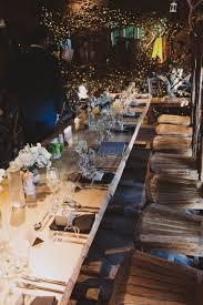 Alnwick Treehouse A Winter Wedding » SJ U2013 Wedding PhotographerThe Treehouse Alnwick