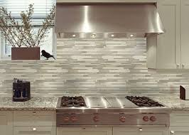 Kitchen Glass Tile Backsplash Glass Tile Backsplash Ideas Glass