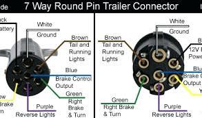 silverado trailer wiring trailer wiring diagram awesome solved wiring 7 pin trailer plug for pickup 2016