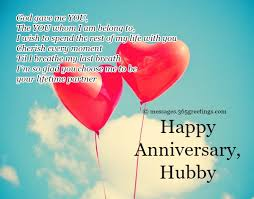 cheap wedding anniversary wishes for husband with anniversary Wedding Anniversary Message cheap wedding anniversary wishes for husband with anniversary messages for husband wedding anniversary messages for husband