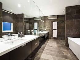 australian bathroom designs. Minimalist Bathroom Design Luxury House In Melbourne Australia Australian Designs