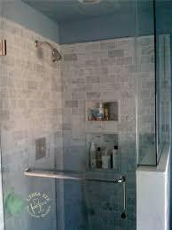 marble subway tile shower dubious designs in decor 15 samsonphp com interior design 23