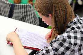 Strong Essay The Power Of Strong Essay How To Write A Strong Essay