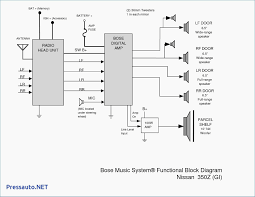 bose cinemate subwoofer diagram house wiring diagram symbols \u2022 Bose CineMate Series II at Bose Cinemate Series Ii Wiring Diagram