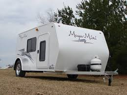 Small Picture 292 best Trailers images on Pinterest Caravans Teardrop campers