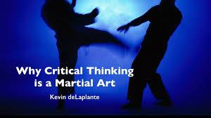 creative writing help phd thesis