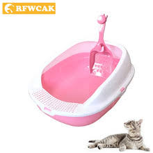 <b>Cat</b> Toilet Promotion-Shop for Promotional <b>Cat</b> Toilet on Aliexpress ...