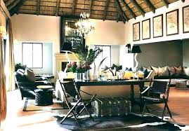 South African Decor And Design Best African Decor Ideas South Party Themed Bedroom Room Bathroom Wedding