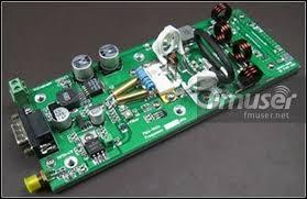 fsn 600k 500watt 600watt fm transmitter