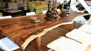 distressed gray dining table cheerful furniture impressive distressed wood dining set 13 rustic round
