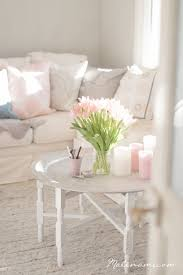 top 14 spring decoration ideas small