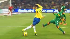 best 50 fake skills tricks in football