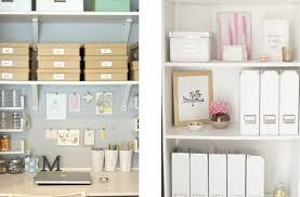 home office organisation. Home Office Organisation. Lyfestyled_declutteringtips_diy_organisation_athomeoffice_deskspaces_deskshelves_deskboxes Organisation E O