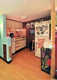 college apartment decorating ideas. College Furniture Ideas Apartments Decorating Nice Apartment Dorm Room .