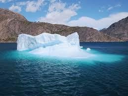 el principio del iceberg de ernest hemingway escuela  el principio del iceberg de ernest hemingway