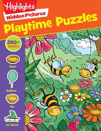 Shop for melissa and doug puzzle products for kids including alphabet, chunky wood, and wooden jigsaw puzzles at seriouspuzzles.com. Highlights Hidden Pictures Playtime Puzzles Modern Natural Baby